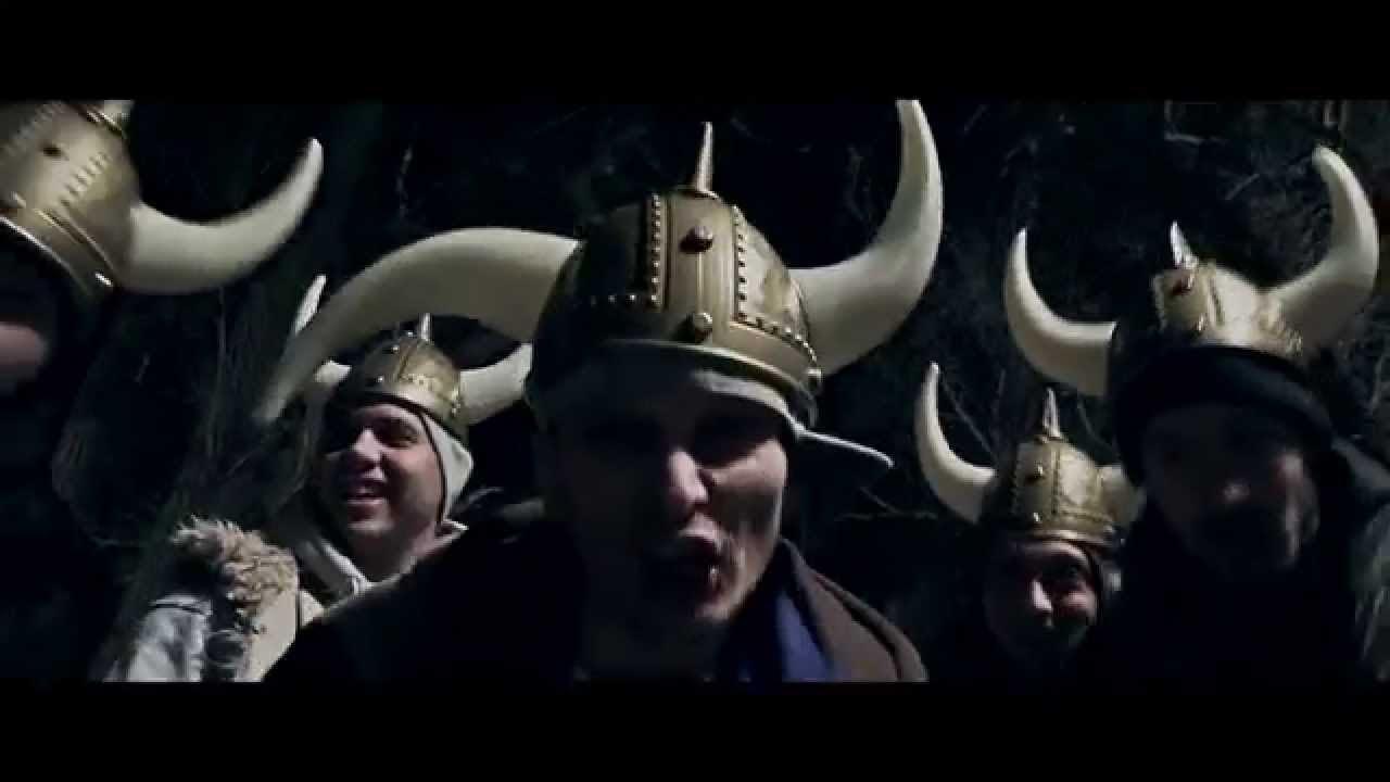 Furakor km. Garage - Weking [OFFICIAL MUSIC VIDEO]