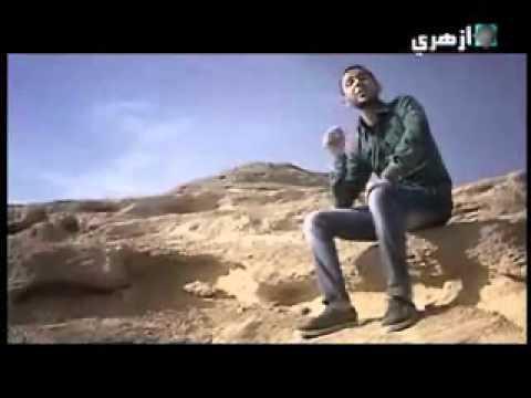 فيلم تسجيلي عن سيناء بصوت الفنان محمد صبحي والشاعر أحمد الحجاوى