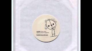 Kimi Mix 2 (Nautilis Remix)