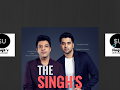 Singh's Unplugged Live Session (New Video Release) mp3