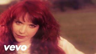 Suzie McNeil - Merry Go Round