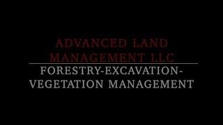 Advanced Land Management LLC