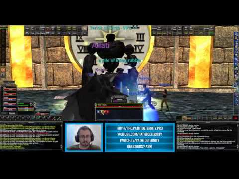 Populaire videos - EverQuest: Lost Dungeons of Norrath