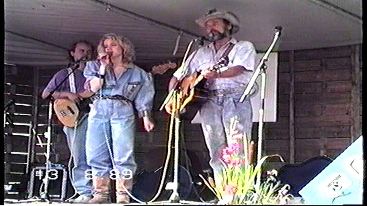 Ben Steneker AURORA Somewhere Between FLORALIA 1989 ...