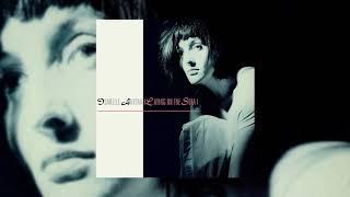 Isabelle Antena - Laying On The Sofa (Mark Kamins Remix)