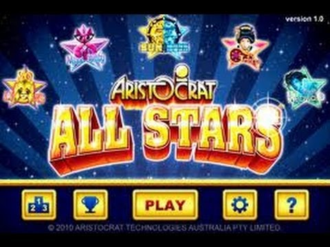 All stars slots casino proctor and gamble ceo satanist
