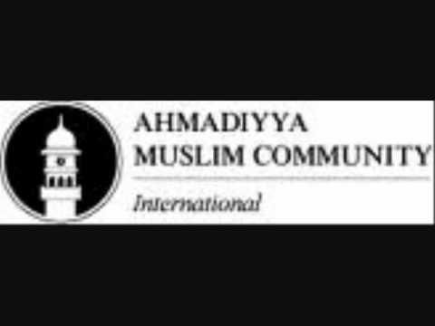réflexion-sur-les-caricatures-de-charlie-hebdo-de-la-communauté-musulmane-ahmadiyya-1/2
