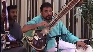 Video Pandit Kushal Das Pandit Anand Gopal Raga MonoManjari  Part 2 of 4 download MP3, 3GP, MP4, WEBM, AVI, FLV November 2018