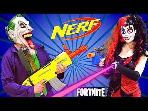 Nerf Blaster Vs The Most Powerful Watch - WHICH WILL WIN?