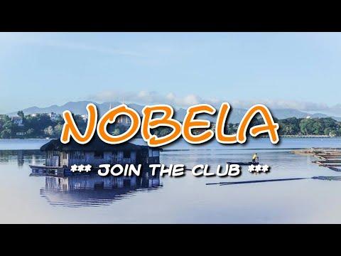 nobela---karaoke-version---join-the-club