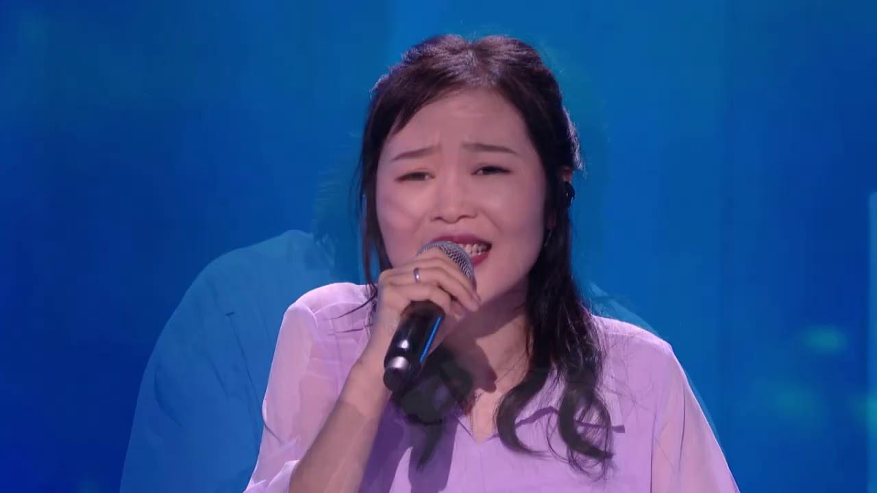 【中国好声音】EP6预告:抢夺最强战队!李宇春战队pk李健战队  Sing!China2020