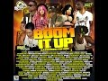 Download UNIVERSAL VIBES SOUND PRESENTS BOOM IT UP [DAGGERING EDITION] MIXTAPE MP3 song and Music Video