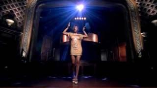Portrait Of Love (Feat. Yung Joc & Gorilla Zoe) (video)