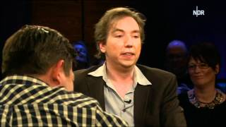 Download Olli Schulz Interview - NDR Talkshow Mp3 and Videos