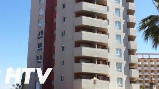 Magalluf Playa Apartments, Apartamento en Magaluf