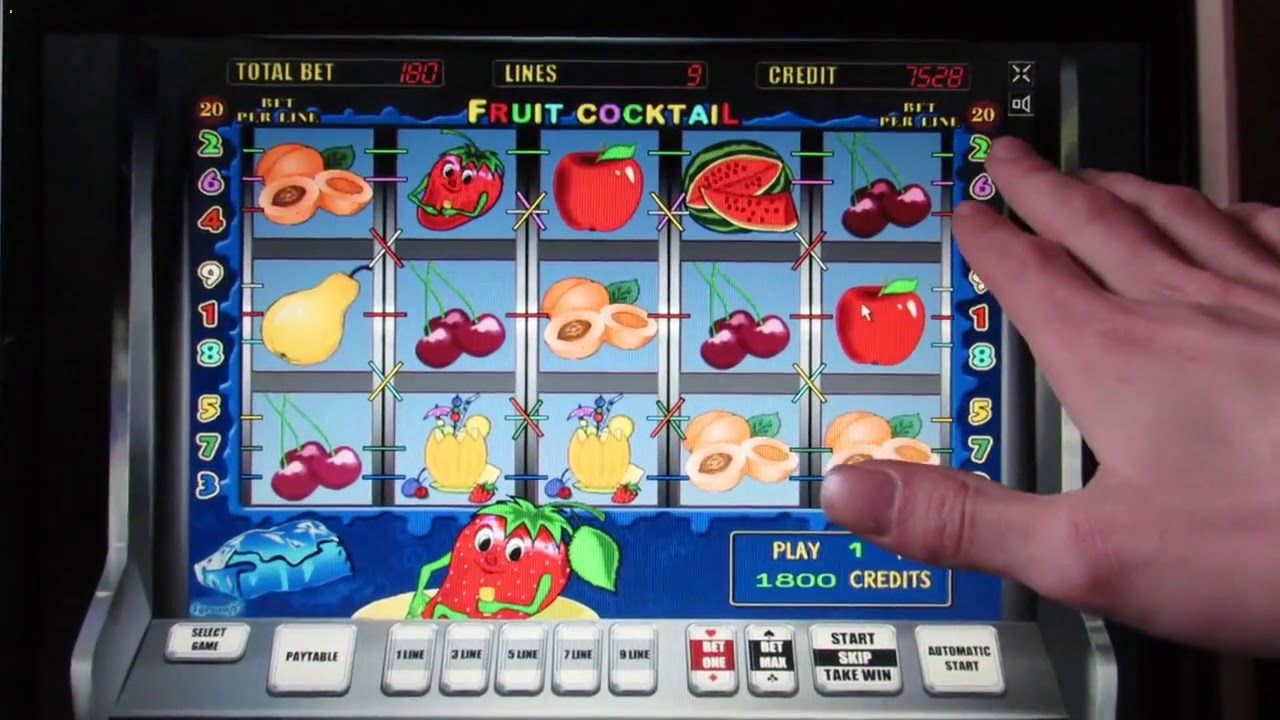 Форум о виртуальных казино программы для взлома казино в хаддане