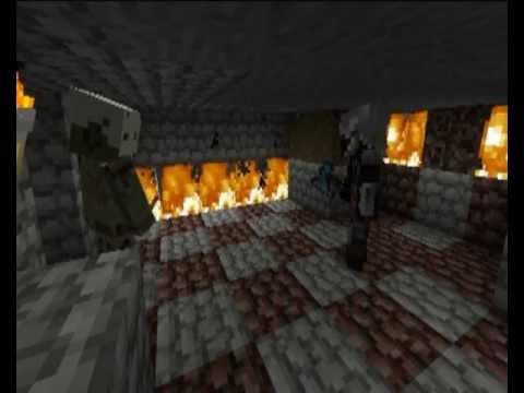 Mine Sweet Mine - Episode 1 - Minecraft