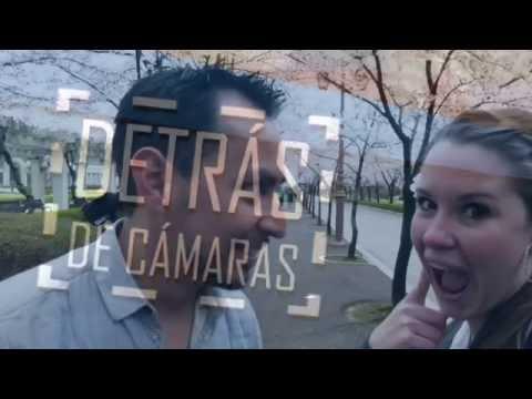 Encomienda a Jehóva tu camino - Ramiro Bravo, PhD