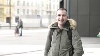 Vienna, Austria - Vlog