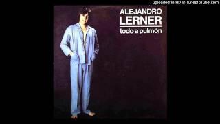Alejandro Lerner : Conclusiones De Mi Vida #YouTubeMusica #MusicaYouTube #VideosMusicales https://www.yousica.com/alejandro-lerner-conclusiones-de-mi-vida/ | Videos YouTube Música  https://www.yousica.com