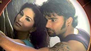 Kabhi Jo Baadal Barse Song Remix | Jackpot | Arijit Singh | Sachiin J Joshi, Sunny Leone