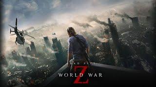 World War Z  Проклятие  ▁▂▃▄★ 18+ ССВ ПИКЧЕРС★▄▃▂▁