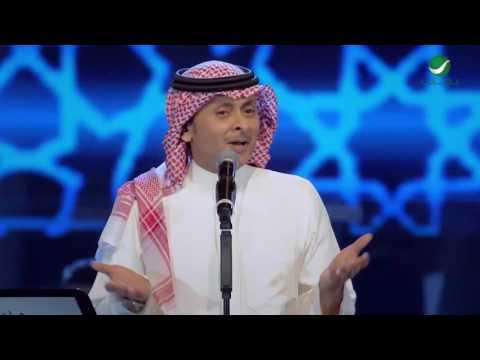Abdul Majeed Abdullah ... Esmaani - Dubai 2016 | عبد المجيد عبد الله ... إسمعني - دبي 2016