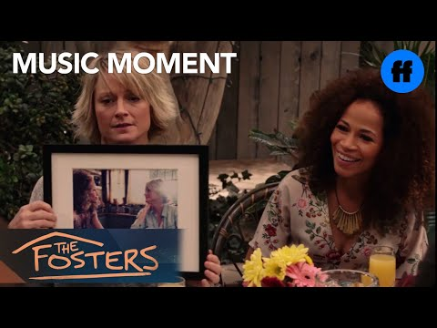The Fosters | Season 5, Episode 15 Music: The Attic Sleepers -