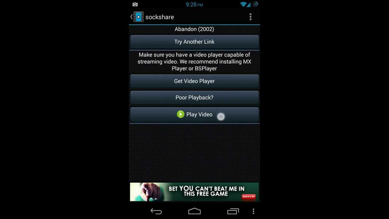 how to download video with subtitles from youtube