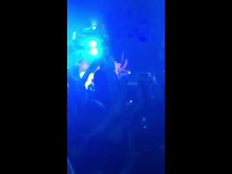 Tori Kelly (insane vocal range)