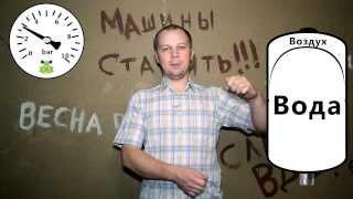 видео Кран Маевского - фото, технические характеристики, производители