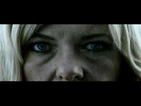 The Substitute - Ghost House Underground Official Trailer 2008