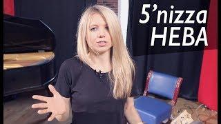 Скачать Как играть на укулеле 5 Nizza ПЯТНИЦА Нева