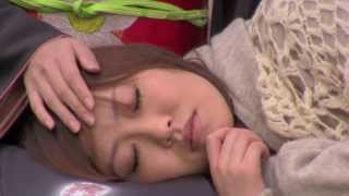 「ひとやすみ」予告編 姫神ゆり 動画 23