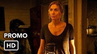 "Revolution 2x08 Season 2 Episode 8 Promo ""Come Blow Your Horn"" (HD)"