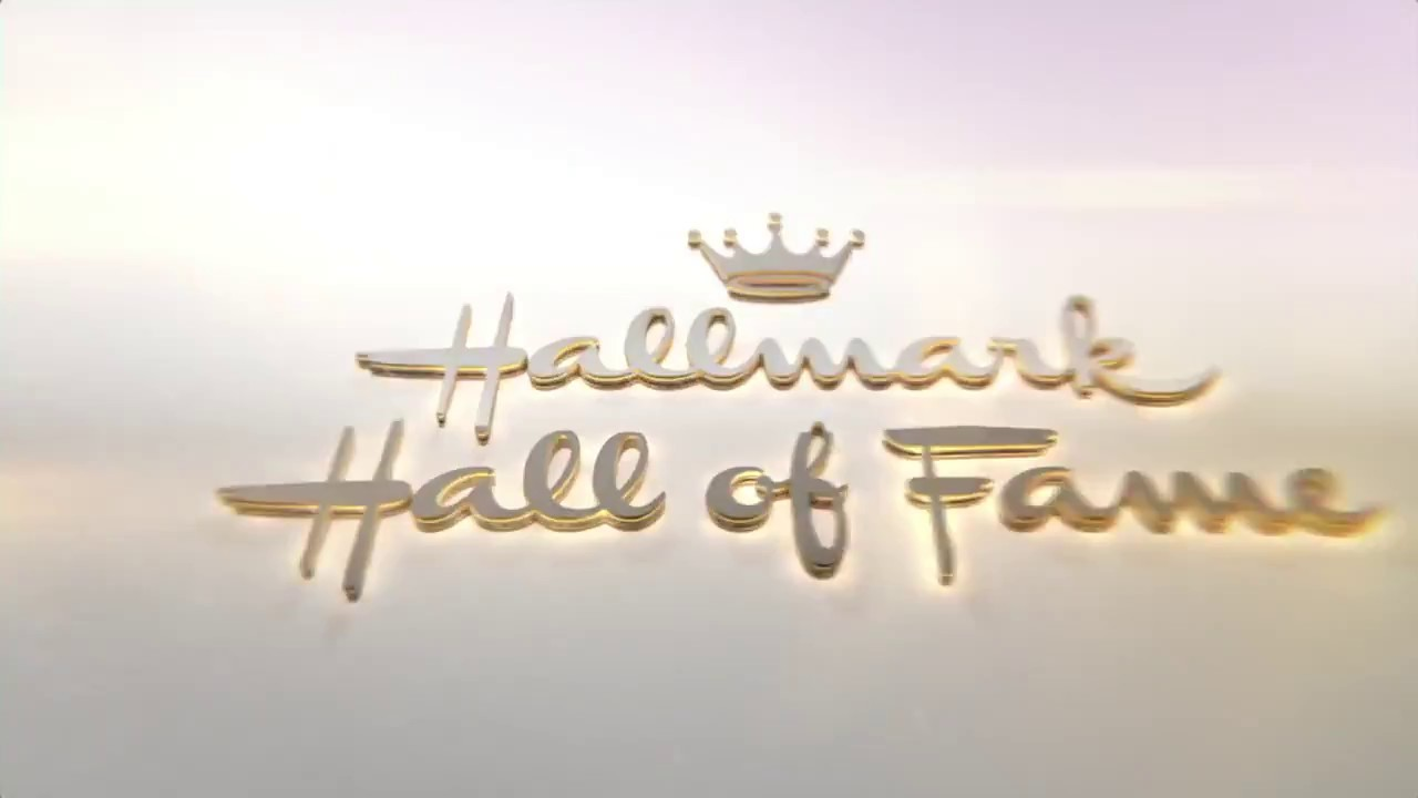 Trailer for the Hallmark Hall of Fame movie, \