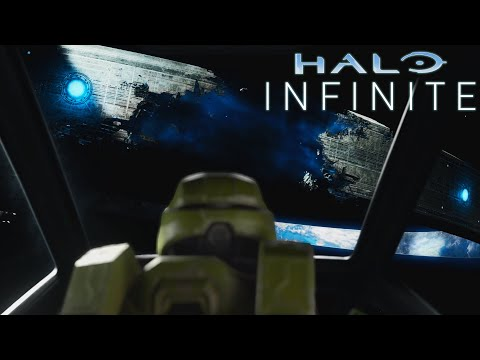 how-was-zeta-halo-destroyed-in-halo-infinite?