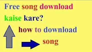 Bollywood/hollywood songs free_2018 ...