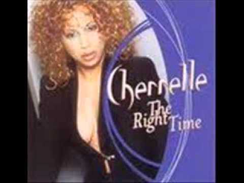 Cherelle Fragile Handle With Care
