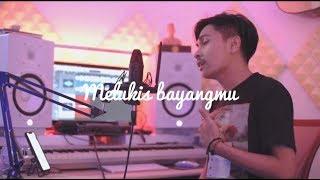 Adera - Melukis Bayangmu (Cover) By Billy Joe Ava