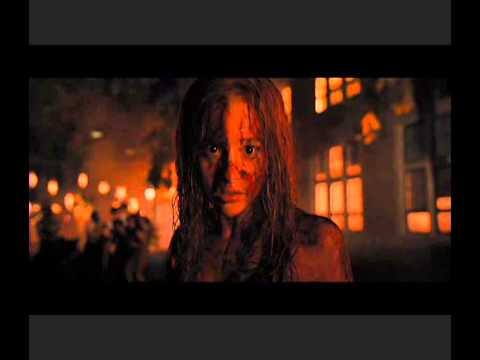 Carrie White |The devil within.|
