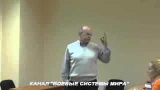 ч4-4 #Шейпинг, правильное #питание, Методология #ОФК #Селуянов