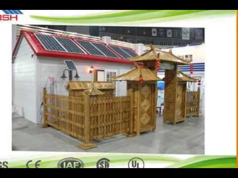 cheap prefab homescheap homes canada youtube