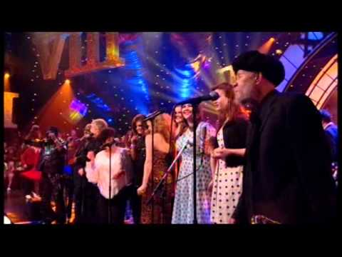 Enjoy Yourself - Jools' Rythm and Blues Orchestra and His Guests!!!!!