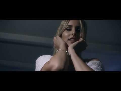 MaxBeard - Örökké | OFFICIAL MUSIC VIDEO | letöltés
