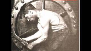 Erode - Orgoglio Proletario