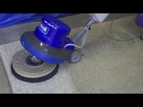 Химчистка ковров, профессиональная чистка ковра