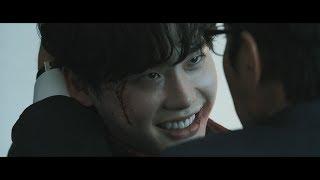 [LJSVN][Engsub] Lee Jong Suk - V.I.P  1st Trailer