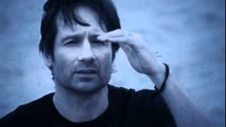 Californication - Lettera di Hank a Becca