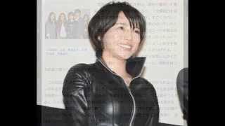 釈由美子、鍛え過ぎてボディーがライザップ化! シネマトゥデイ 6月20日...